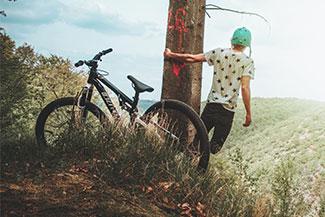 Visual Skills for Mountain Biking Thumbnail.jpg