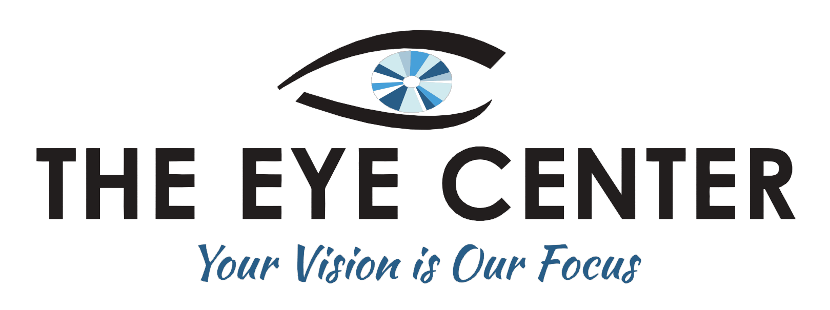 The Eye Center – Conyers