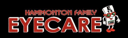 Hammonton Eyecare LLC