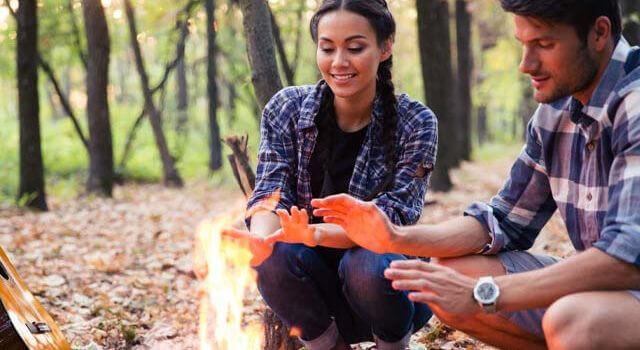 happy-couple-and-bonfire-640x350-2