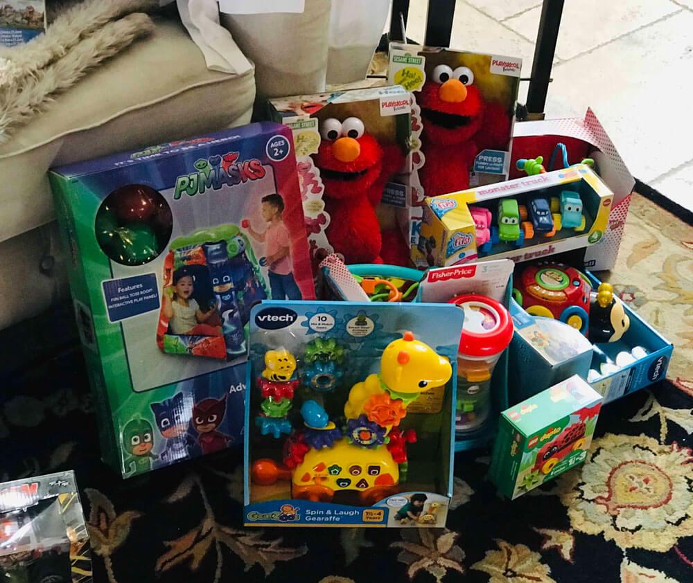1 Sorting Toys 02