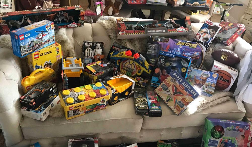 1 Sorting Toys 03