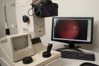 Ocular Coherence Tomography Thumbnail.jpg