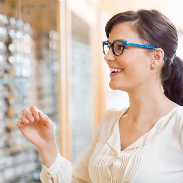 girl brunette glasses store 12801 e1611069927691 640x640