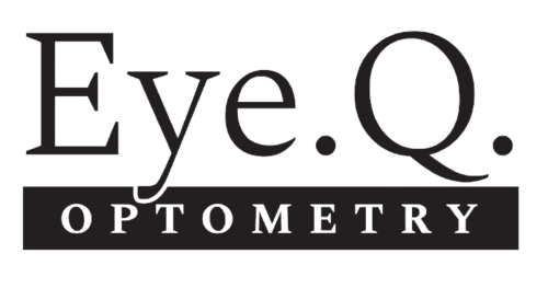 Eye.Q. Optometry