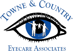 Towne and Country Eyecare Associates