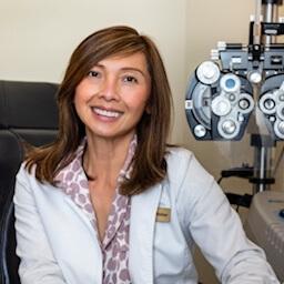 Dr-Mindy-Walker