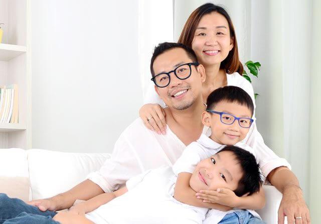 ethnic_family_4-people_640-e1593516098170