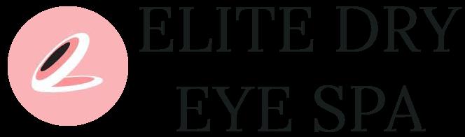 Elite Dry Eye Spa