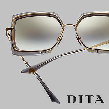 TEO Dita