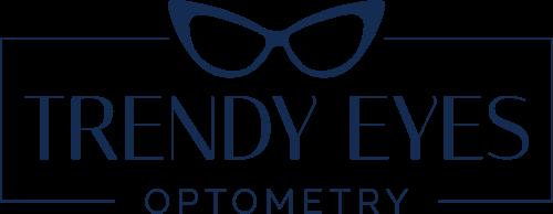 Trendy Eyes Optometry