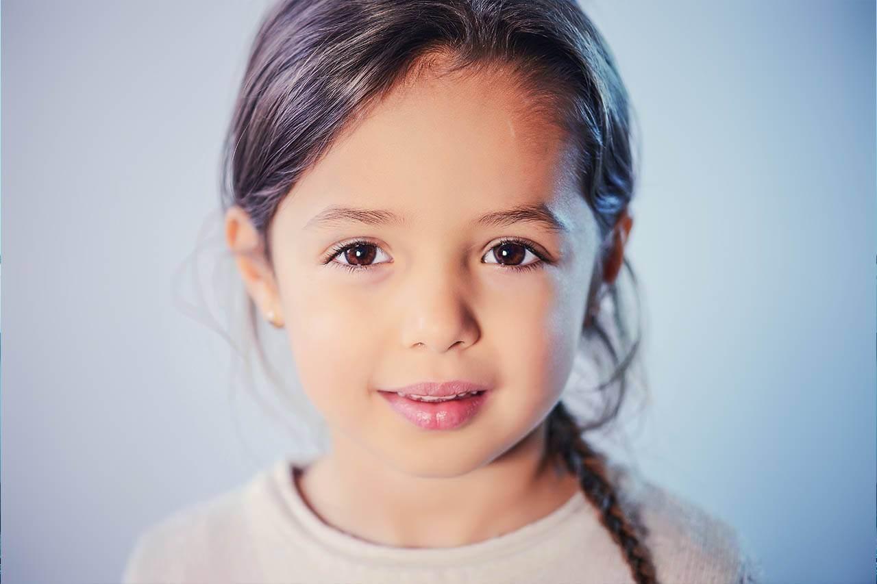 child girl brown eyes.jpg
