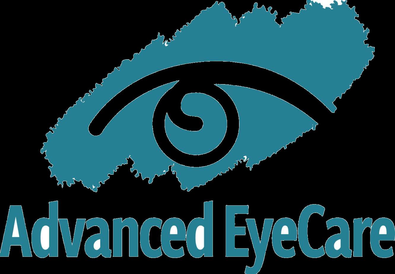 Advanced EyeCare