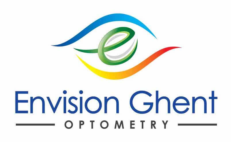 Envision Ghent Optometry