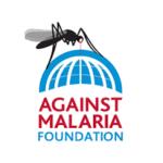 against malaria logo 150x150