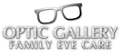 Optic Gallery Family Eye Care
