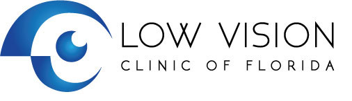 Low Vison Clinic of Florida