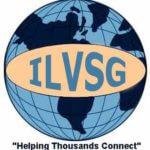ilvsg logo