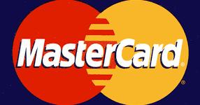 Master cardogo 286x150
