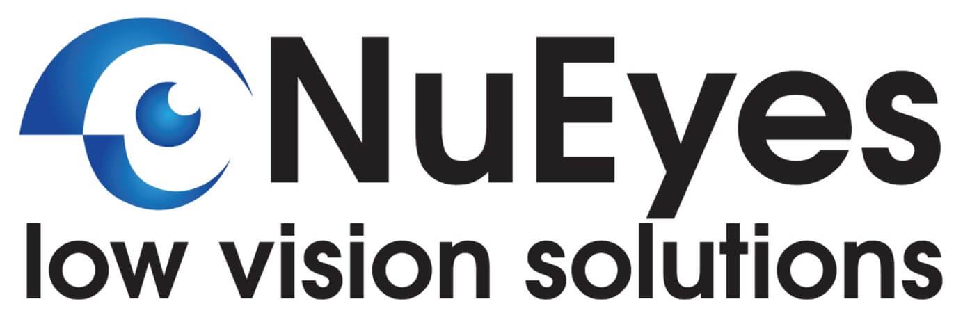 NuEyes Low Vision Solutions
