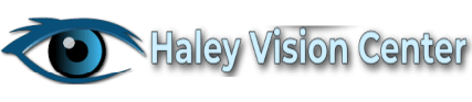 Stahl Optical and Haley Vision Center