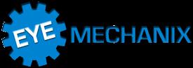 Eye Mechanix