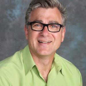 Optometrist-Dr-Randall-Ricketts