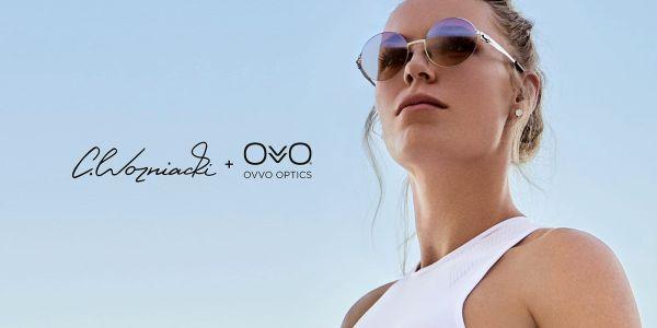 Ovvo Designer Eyeglass Frames in Chicago