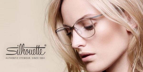 Designer Eyeglasses in Chicago