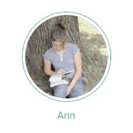 Ann.png