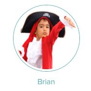 Brian ADHD 1.png