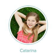 Catarina ADHD 1.png