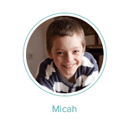 Micah.png