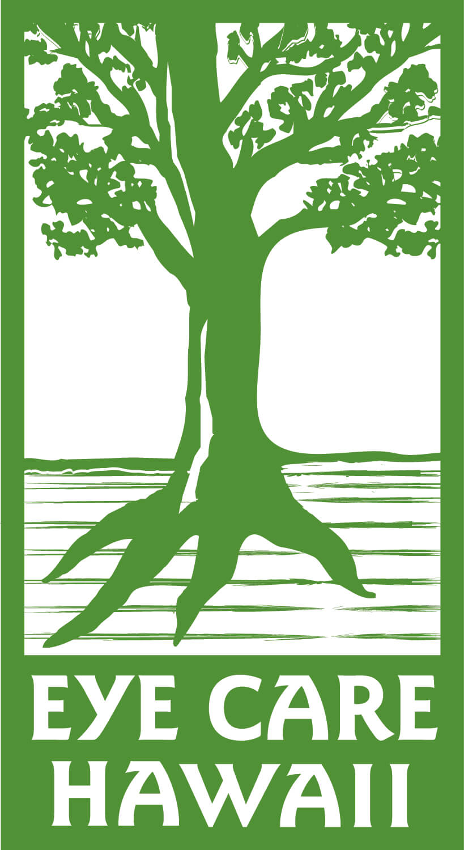 ECH_Calendar_Logo 1