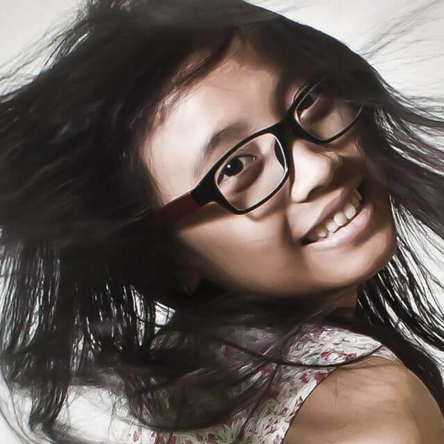 glasses-asian-teen-filter-640x640
