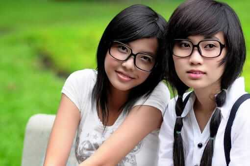 asians girls with glasses.jpeg