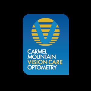 Carmel Mountain Vision Care Optometry