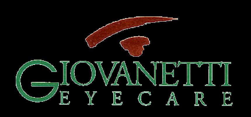 Giovanetti Eyecare