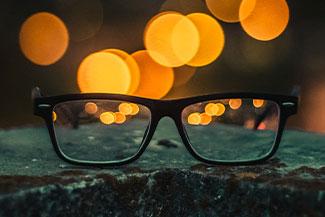 Prism Lenses Thumbnail.jpg