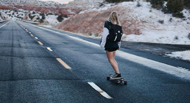 skateboard-640