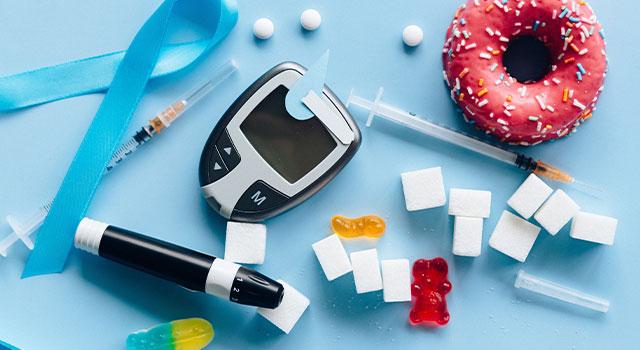Sugar-Diabetes-Glaucoma-640