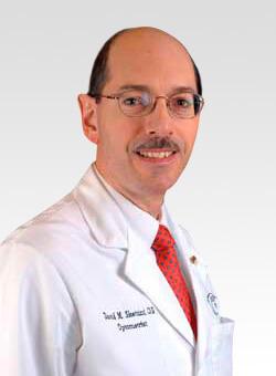 david-m-skettini-od-optometrist