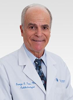 george-e-fava-md-ophthalmologist