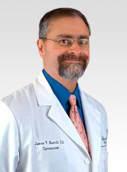 james-v-mascoli-do-optometrist