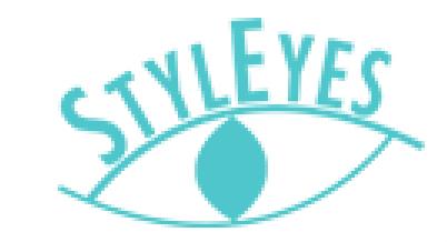 StylEyes