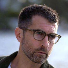 BARTON PERREIRA man eyeglasses 11 2020 284px