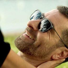 BARTON PERREIRA sunglasses 2 2020 284px