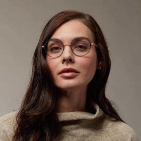 Bevel 2020 woman studio