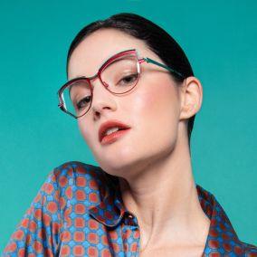 jF Rey woman eyeglasses dec 2020 284px