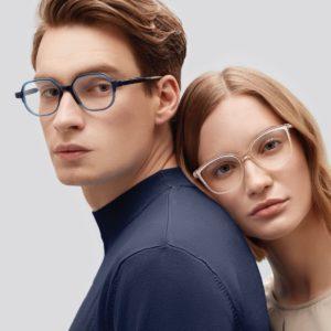 res rei dec 2020 couple eyeglasses